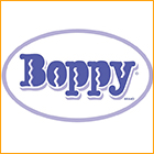 Boppy by Chicco