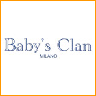 Baby's Clan
