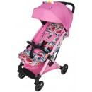 Passeggino Tuc Tuc Tive Enjoy & Dreams Rosa