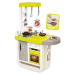Cucina Smoby Cherry