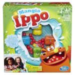 Gioco da Tavolo Hasbro Mangia Ippo