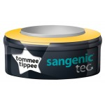 Ricarica per Sangenic Tommee Tippee Universale