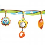 Arco Giochi Tiny Love Woodland