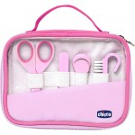 Set Unghie Chicco Happy Hands